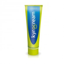 Kyrocream - 60 ml | Kyrocream | Problemas musculares y articulares