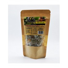 Caramelos Melisa, Valeriana y Pasiflora - Lavva | 100 grs | Relajante natural