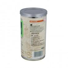 Mineralien Polvo  Schindele's   400 gr.   Minerales y oligoelementos