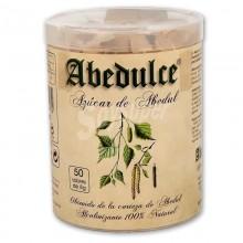 Abedulce - 0% Calorías | Azúcar de corteza de abedul  | Sticks individuales | Control de Peso - Diabetes - Adiós a la caries