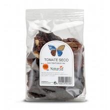 Tomate seco 100gr - Naturcid | 100% Natural