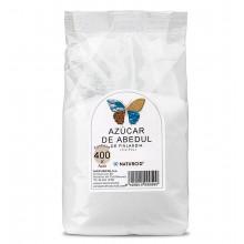 Azúcar de Abedul 400gr - Naturcid | 100% Natural