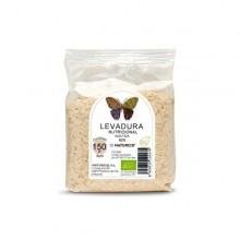 Levadura Nutricional 150gr - Naturcid | Bio & Vegan