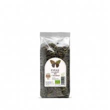 Pepitas de Calabaza ECO 250 gr - Naturcid | Vegan