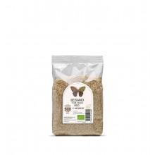 Sésamo tostado ECO 500 gr - Naturcid | Vegan