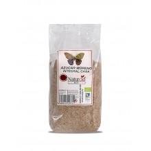 Azúcar moreno ECO 500 gr - Naturcid | Vegan