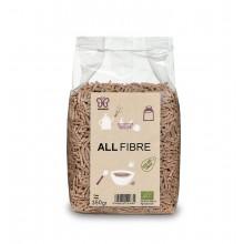 All fibre ECO 350 gr - Naturcid | 100% natural
