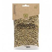 Manzanilla dulce 35 gr - Naturcid | Plantas medicinales