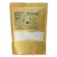 Abedulce - 0% Calorías | Azúcar de corteza de abedul  | Bolsa 500 mg | Control de Peso - Diabetes - Adiós a la caries