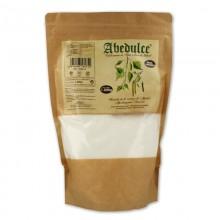Abedulce - 0% Calorías | Azúcar de corteza de abedul  | Bolsa 1200 mg | Control de Peso - Diabetes - Adiós a la caries