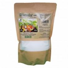 Abedulce - 0% Calorías | Xilitol Azúcar de Maíz | Envase 500 mg | Control de Peso - Diabetes - Adiós a la caries