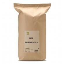 Stevia hoja entera ECO 1kg - Naturcid | Plantas medicinales