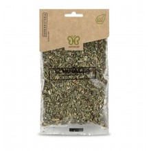 Echinácea ECO 45gr - Naturcid | Plantas medicinales