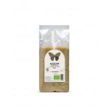 Azúcar moreno ECO 1 kg - Naturcid | Vegan
