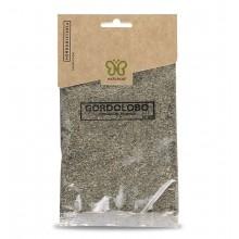 Gordolobo 30gr - Naturcid | Plantas medicinales