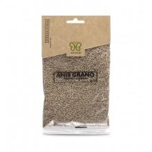 Anís Grano 90 gr - Naturcid | Plantas medicinales