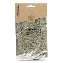 Eucaliptus 60gr - Naturcid | Plantas medicinales