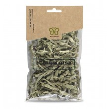 Hierbaluisa Extra 12 gr - Naturcid | Plantas medicinales