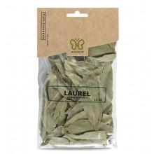Laurel 15gr - Naturcid | Plantas medicinales