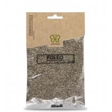 Poleo 40gr - Naturcid | Plantas medicinales