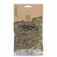 Tila Flor 40gr - Naturcid | Plantas medicinales