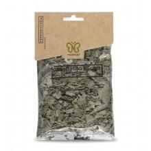 Grosellero negro 35gr - Naturcid | Plantas medicinales