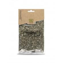 Verbena 50gr - Naturcid | Plantas medicinales