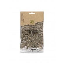 Borraja 40gr - Naturcid | Plantas medicinales