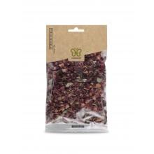 Pétalos de rosa 30gr - Naturcid | Plantas medicinales