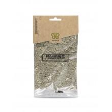 Marrubio 30 gr - Naturcid | Plantas medicinales