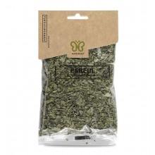 Perejil 30 grs - Naturcid | Plantas medicinales