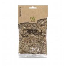 Árnica 25 grs - Naturcid | Plantas medicinales