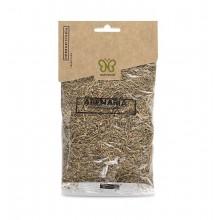 Arenaria 45 grs - Naturcid | Plantas medicinales