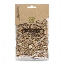 Genciana 50 grs - Naturcid | Plantas medicinales