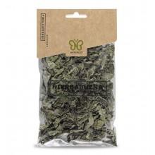 Hierbabuena 17 grs - Naturcid | Plantas medicinales