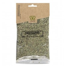 Orégano 20 grs - Naturcid | Plantas medicinales