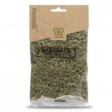 Rabogato 45 grs - Naturcid | Plantas medicinales