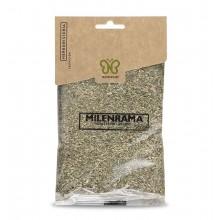Milenrama 50 grs - Naturcid | Plantas medicinales