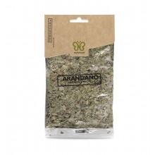 Arándano Hojas 12 grs - Naturcid | Plantas medicinales