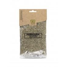 Herniaria 50 grs - Naturcid | Plantas medicinales