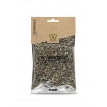 Pulmonaria 35 grs - Naturcid | Plantas medicinales