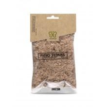 Pino Yemas 40 grs - Naturcid | Plantas medicinales