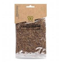 Cereza rabos 75 grs - Naturcid | Plantas medicinales