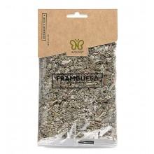 Frambuesa 35 grs - Naturcid | Plantas medicinales