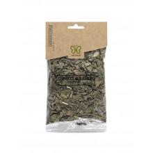 Ginkgo Biloba 50 grs - Naturcid | Plantas medicinales