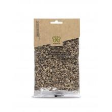 Harpagofito 90 grs - Naturcid | Plantas medicinales