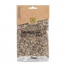 Echinácea raíz 50gr - Naturcid | Plantas medicinales