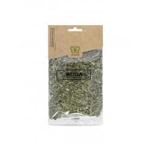 Ruda 50gr - Naturcid | Plantas medicinales