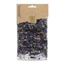 Malva Flor Extra 12 grs - Naturcid | Plantas medicinales