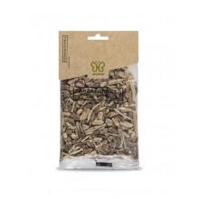Zarzaparrilla 100 grs - Naturcid | Plantas medicinales
